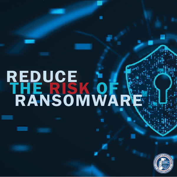 ransomware%20image%20600x600.png