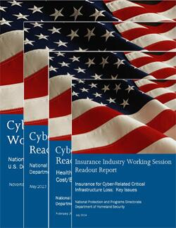 Cybersecurity Insurance Industry Reports