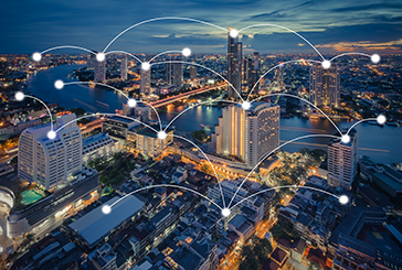 Building Collective Resilience for the ICT Supply Chain